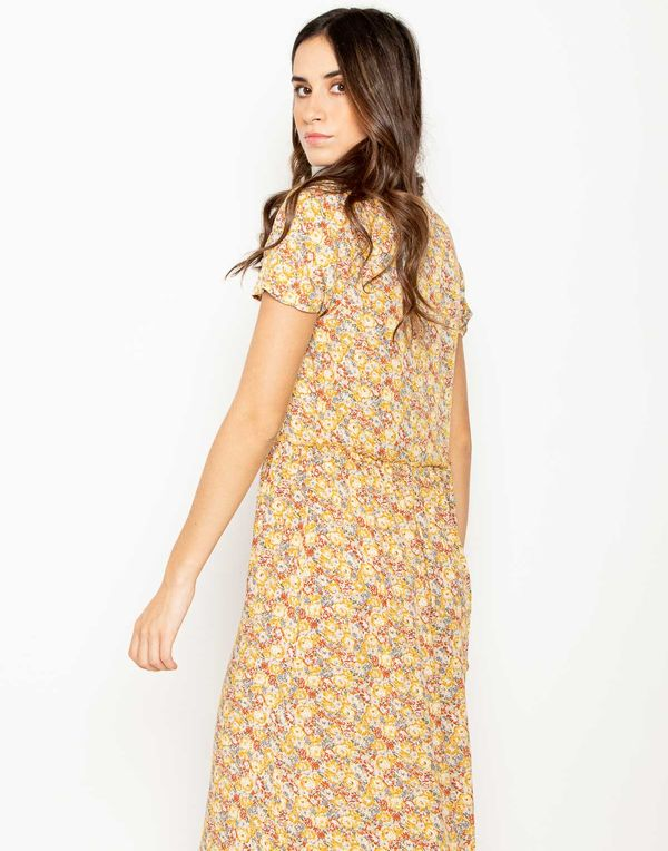 vestido-140454-amarillo-2.jpg
