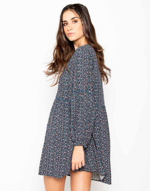 vestido-140459-azul-2.jpg