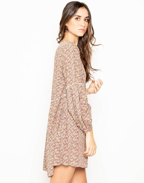 vestido-140459-rosado-2.jpg