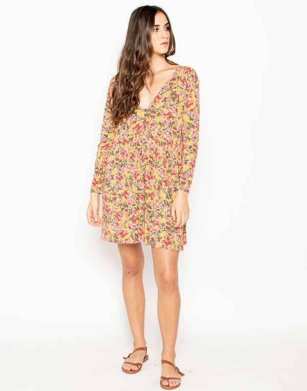 vestido-180308-amarillo-1.jpg