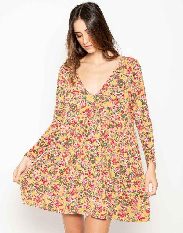 vestido-180308-amarillo-2.jpg