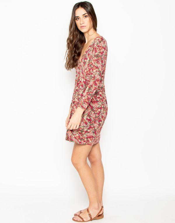 vestido-180308-rojo-2.jpg