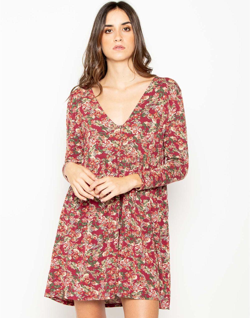 vestido-180308-rojo-1.jpg