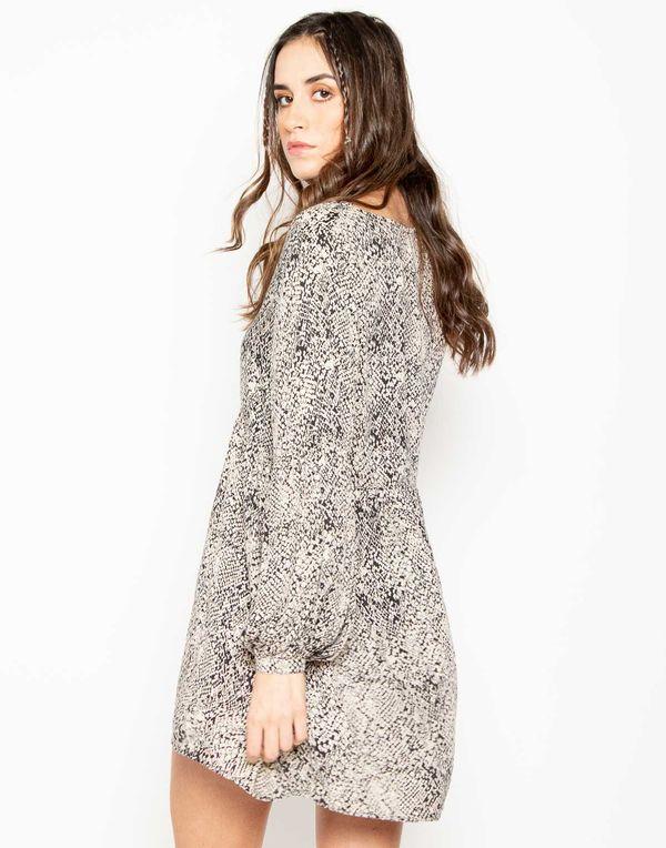 vestido-140442-negro-2.jpg