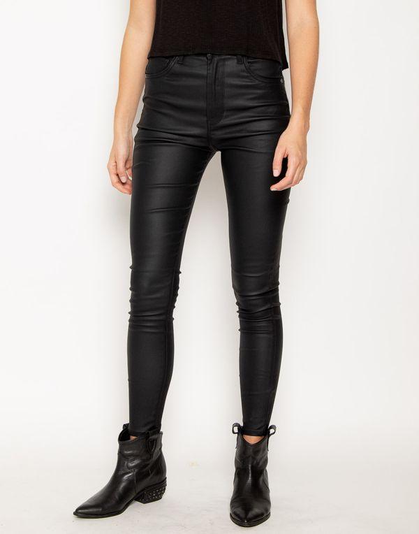 pantalon-130383-negro-1.jpg