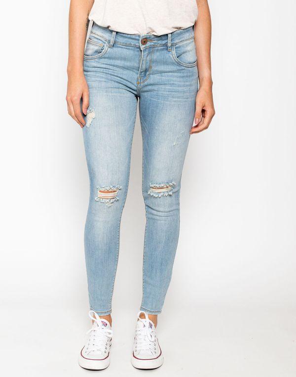 jeans-130246-azul-1