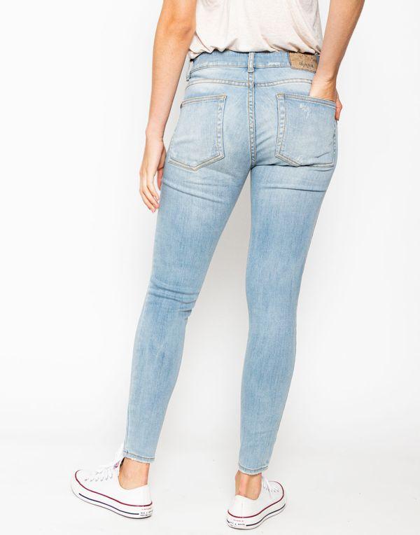 jeans-130246-azul-2