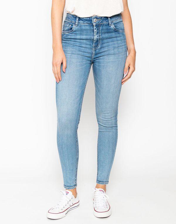 jeans-130271-azul-1