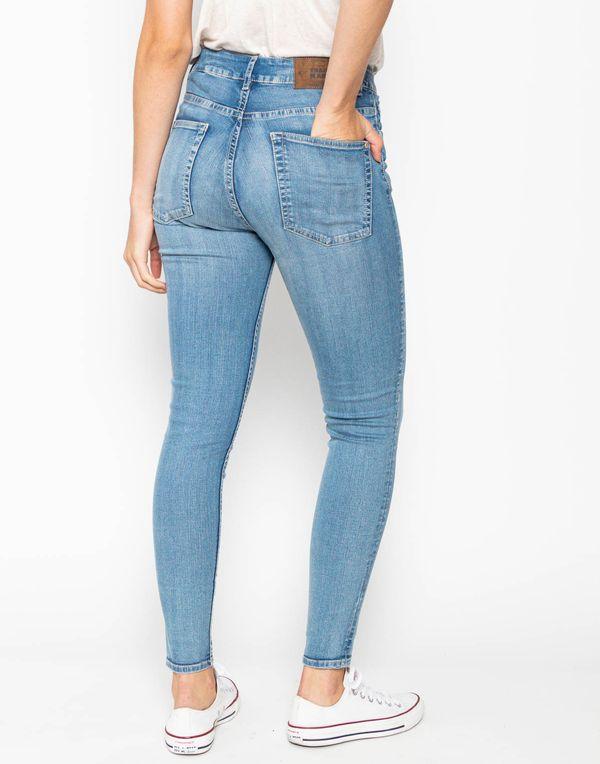 jeans-130271-azul-2