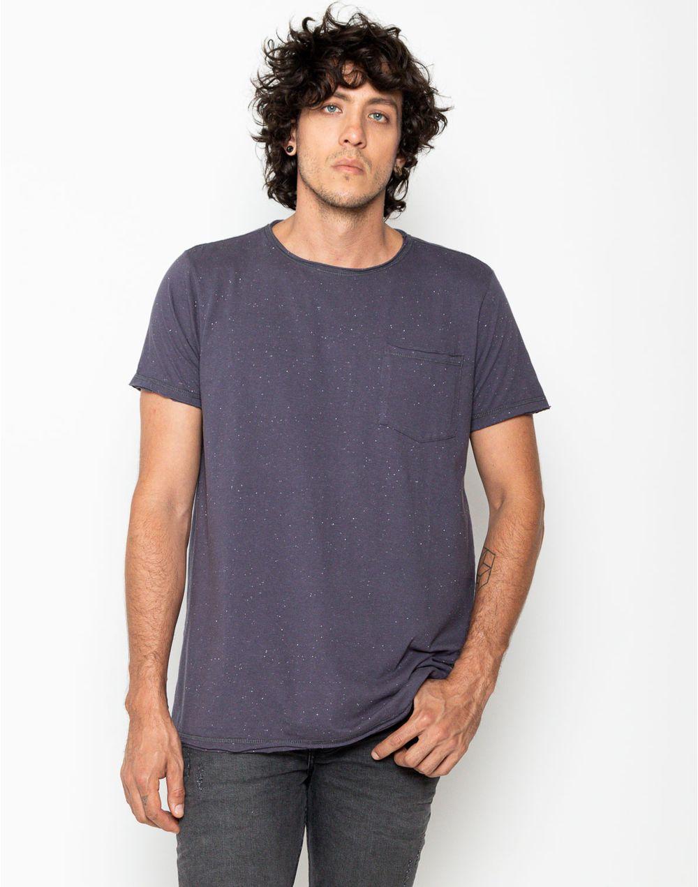 camiseta-113755-azul-1
