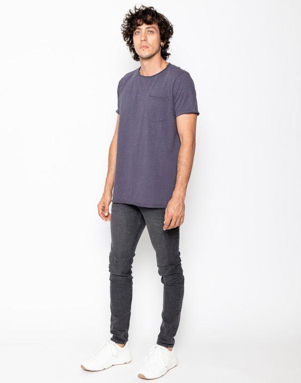 camiseta-113755-azul-2