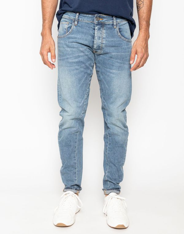 jeans-119086-azul-1