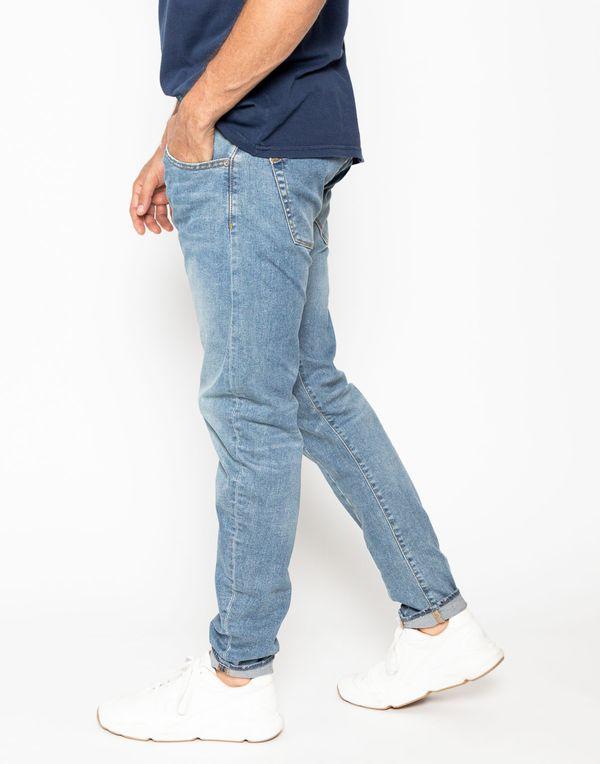 jeans-119086-azul-2
