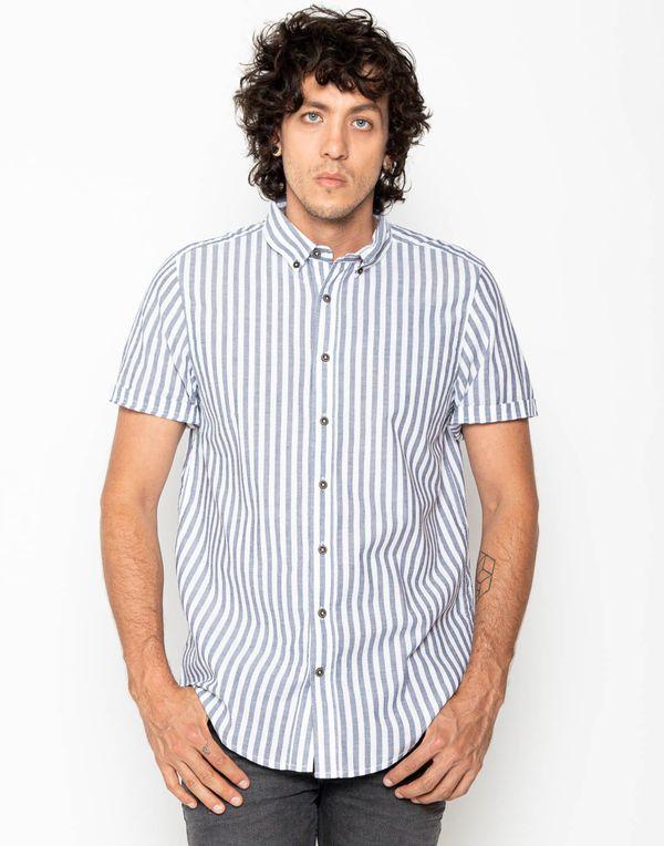 camisa-113123-azul-1.jpg