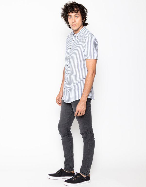 camisa-113123-azul-2.jpg
