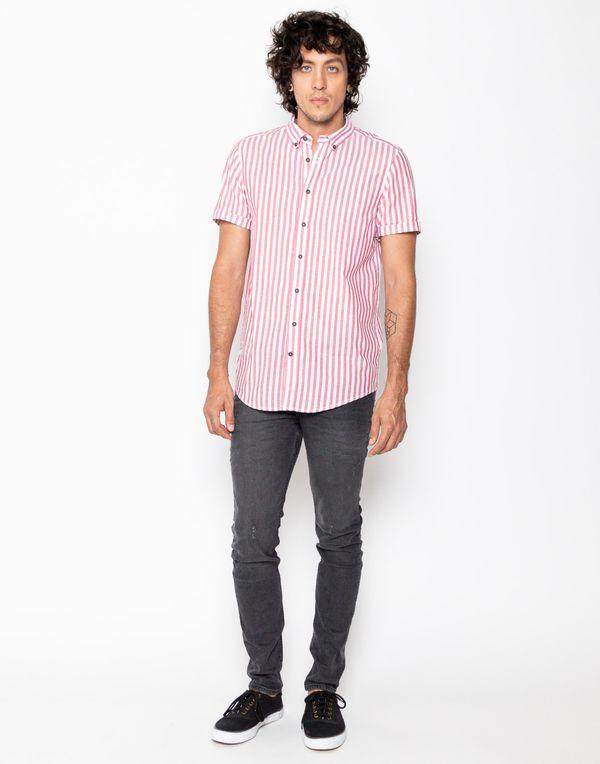 camisa-113123-rojo-2.jpg