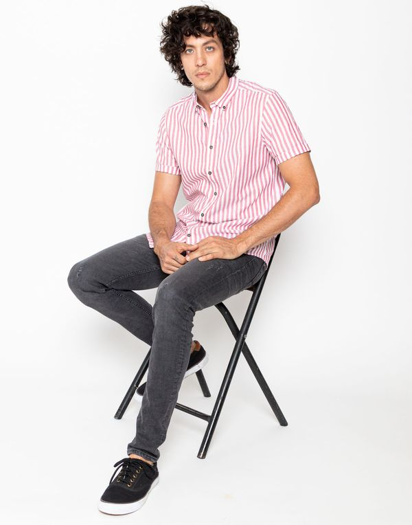 camisa-113123-rojo-1.jpg