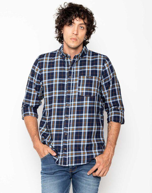 camisa-113940-azul-1.jpg