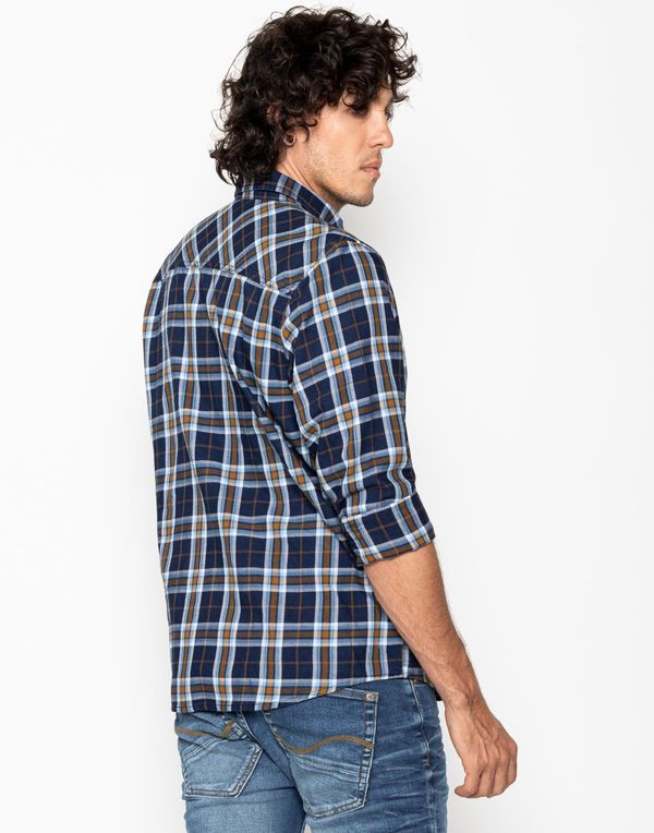 camisa-113940-azul-2.jpg