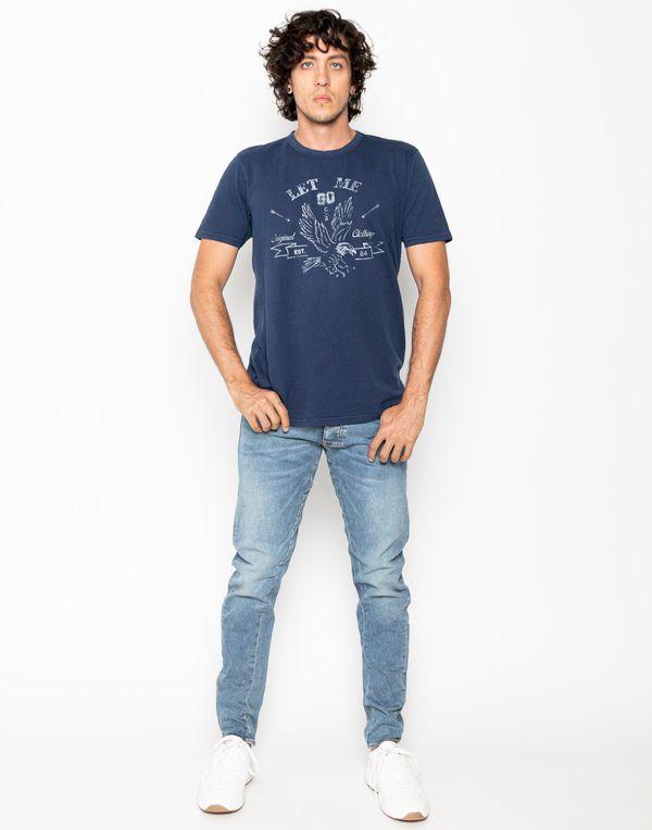 camiseta-113789-azul-2.jpg