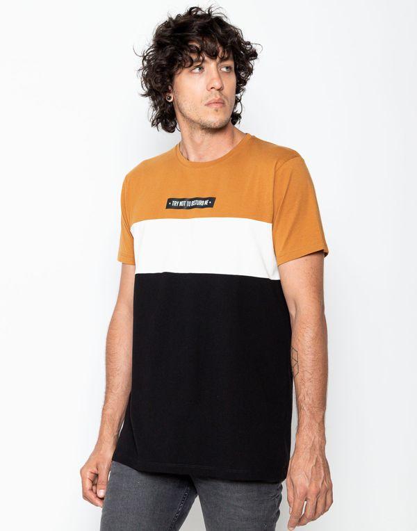 camiseta-113792-negro-1.jpg