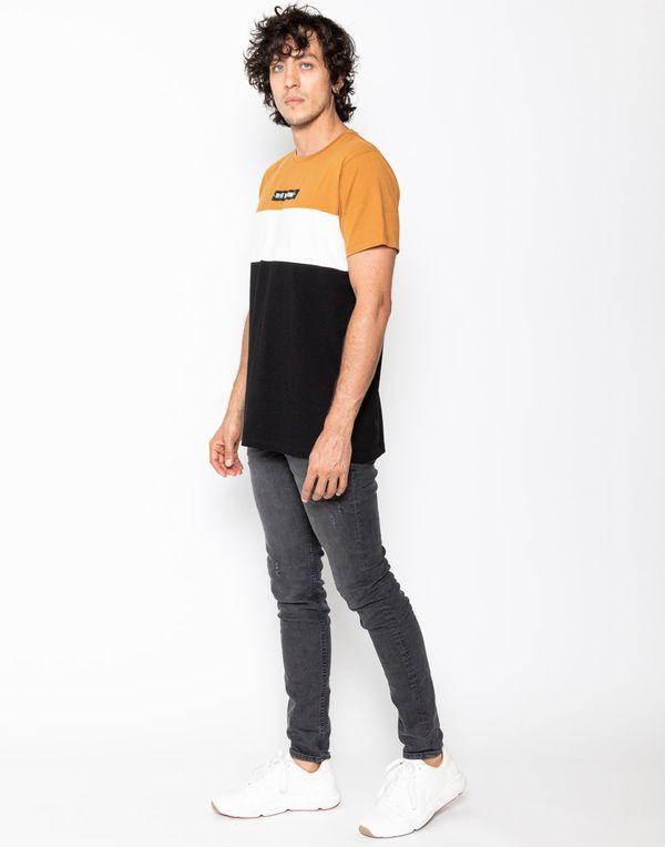 camiseta-113792-negro-2.jpg