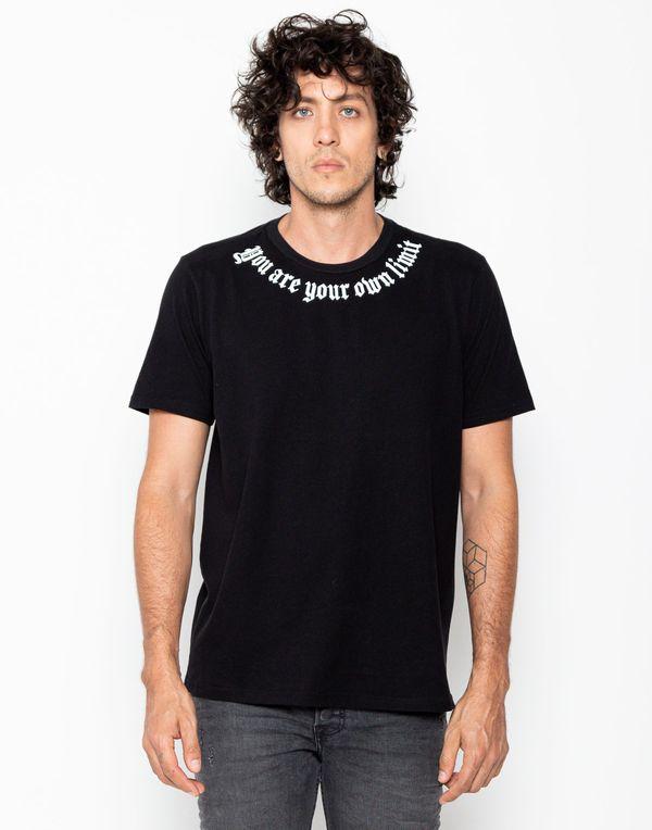 camiseta-113793-negro-1.jpg