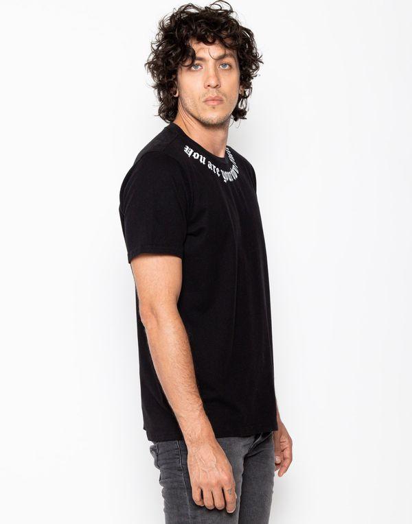 camiseta-113793-negro-2.jpg
