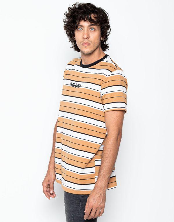 camiseta-114003-amarillo-1.jpg
