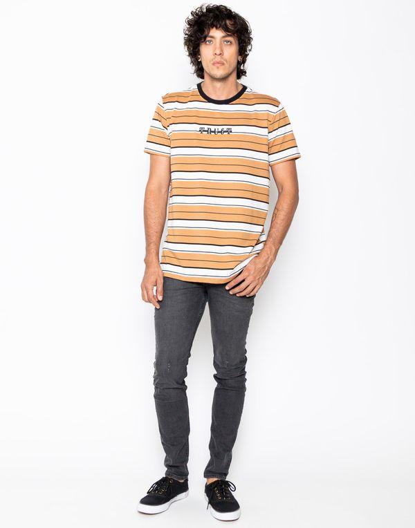 camiseta-114003-amarillo-2.jpg