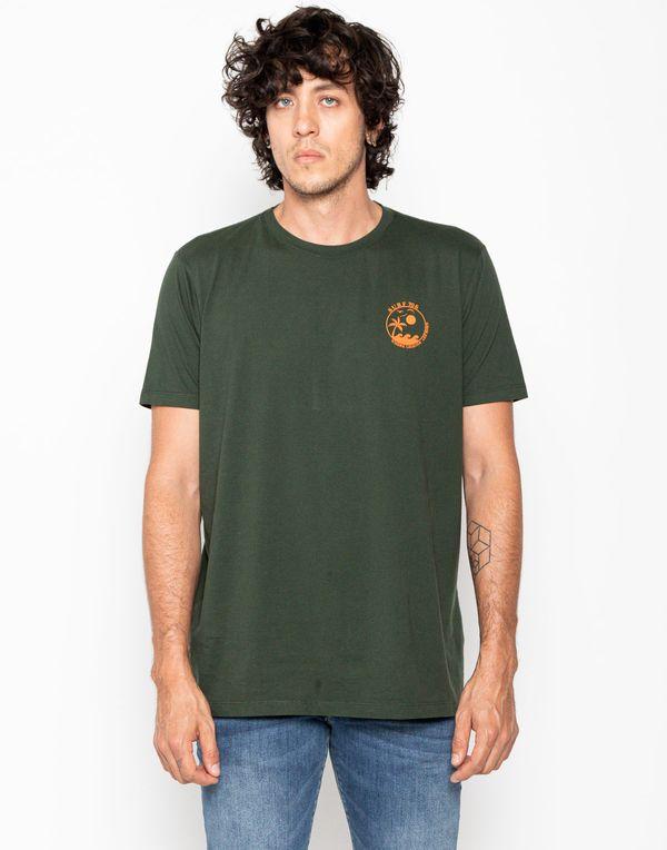 camiseta-114006-verde-1.jpg