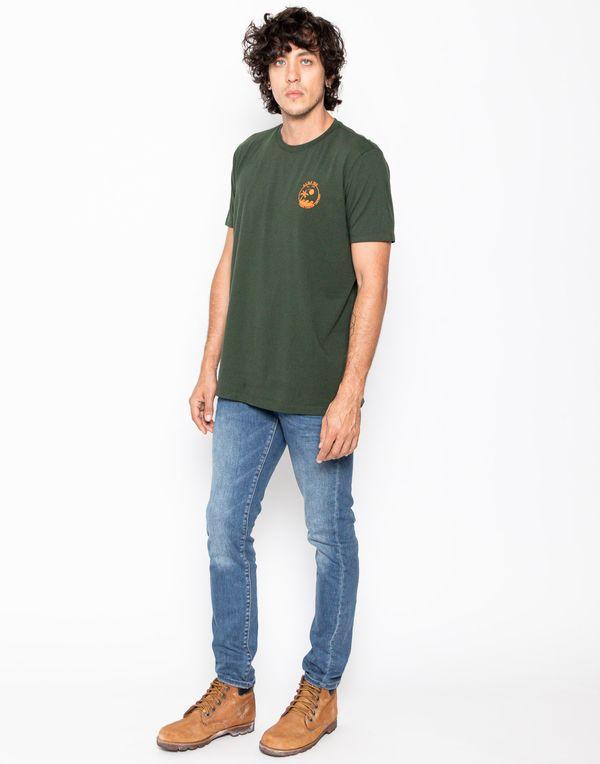 camiseta-114006-verde-2.jpg