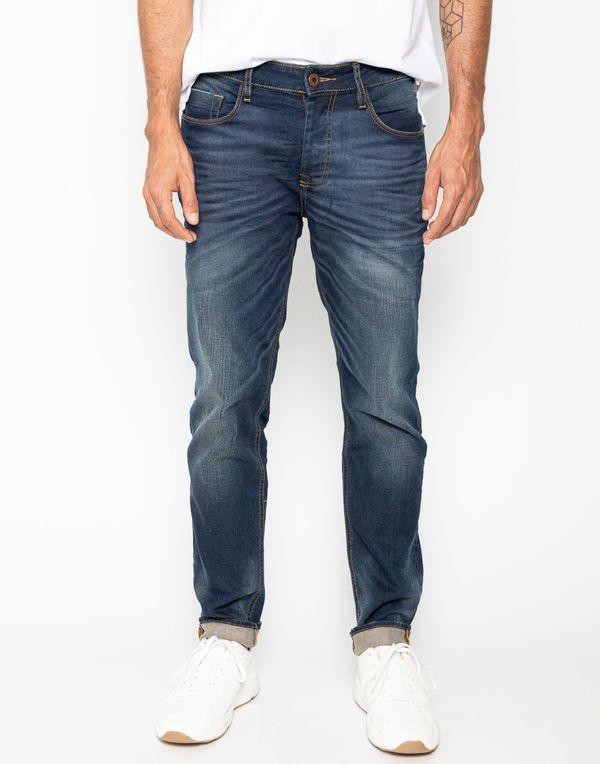 jeans-119145-azul-1.jpg