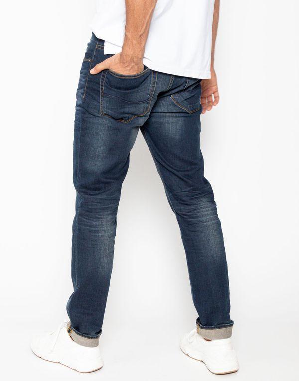 jeans-119145-azul-2.jpg
