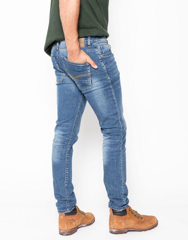 jeans-119504-azul-2.jpg
