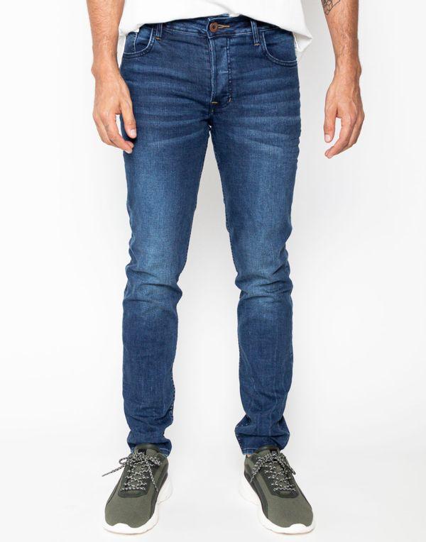 jeans-119515-azul-1.jpg