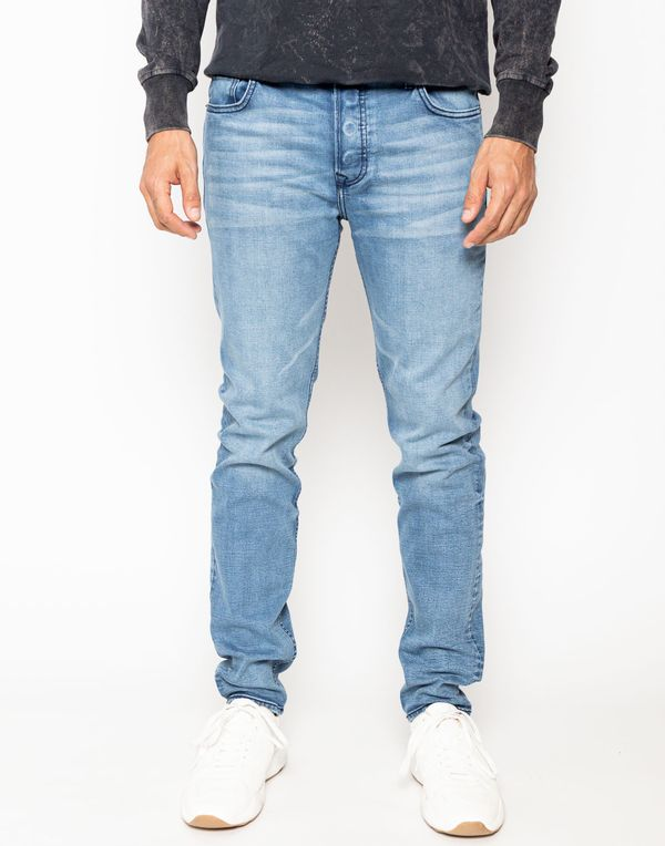 jeans-119516-azul-1.jpg