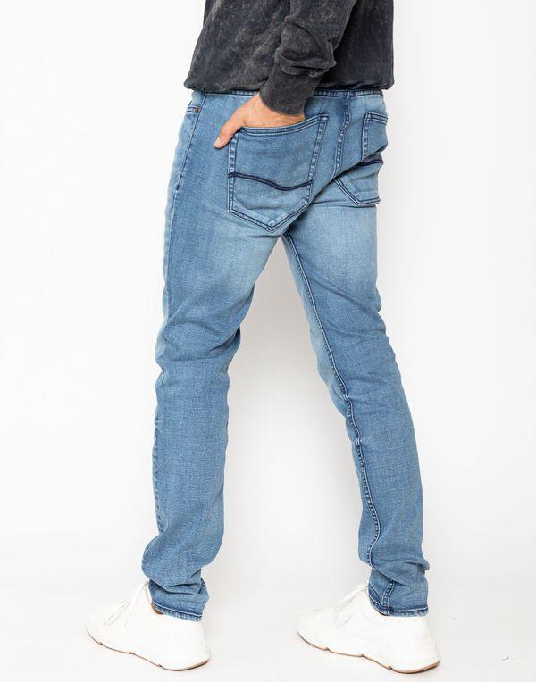 jeans-119516-azul-2.jpg