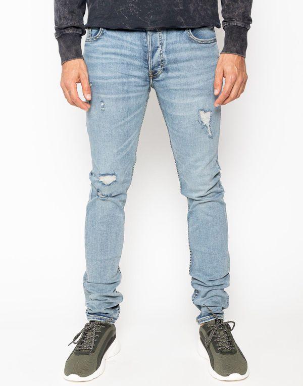 jeans-119519-azul-1.jpg