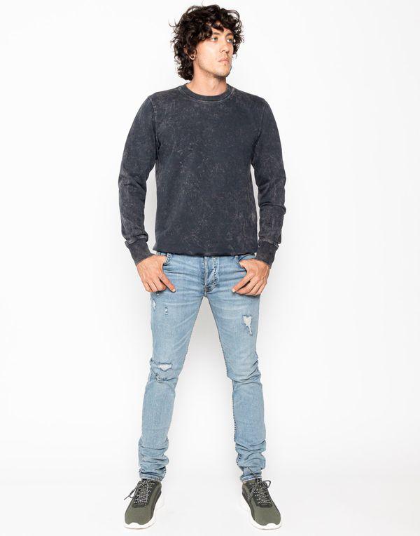 jeans-119519-azul-2.jpg