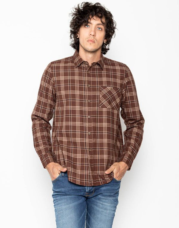 camisa-113937-cafe-1.jpg