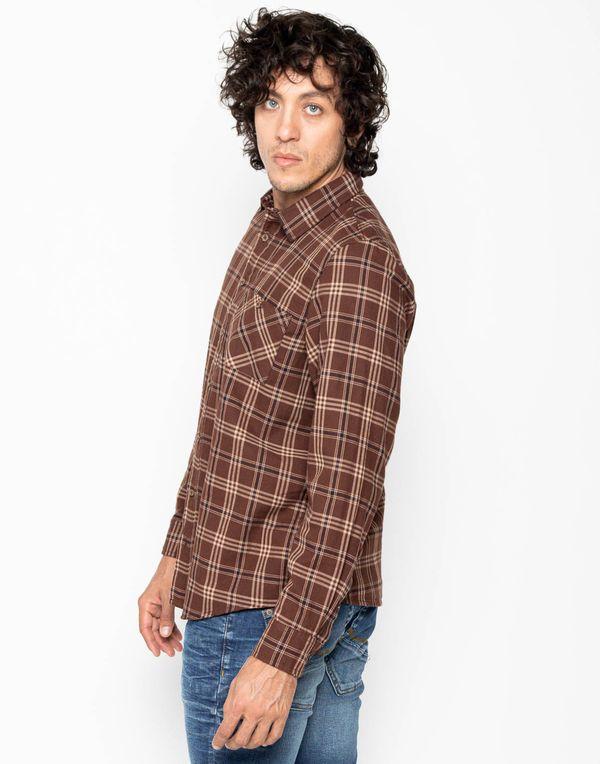 camisa-113937-cafe-2.jpg