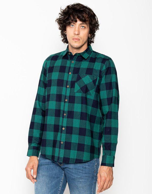 camisa-113939-verde-1.jpg