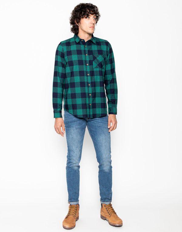 camisa-113939-verde-2.jpg