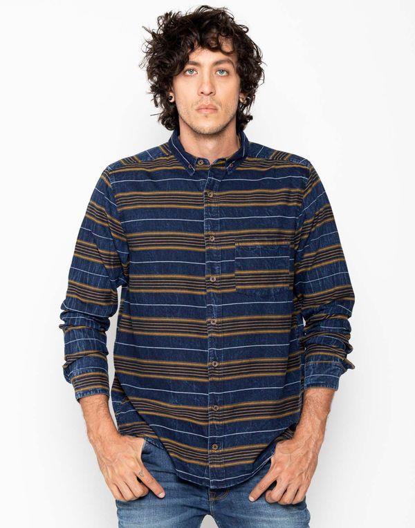 camisa-113098-azul-1.jpg