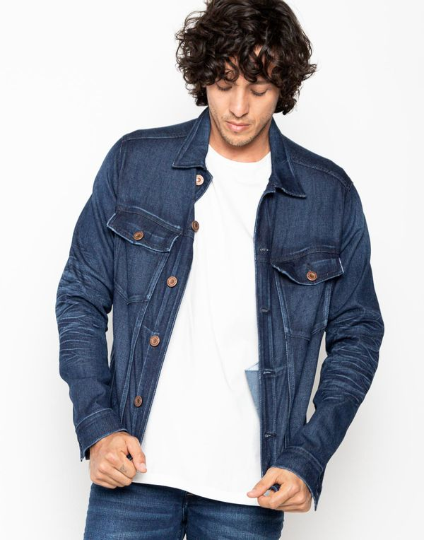 chaqueta-110910-azul-1.jpg