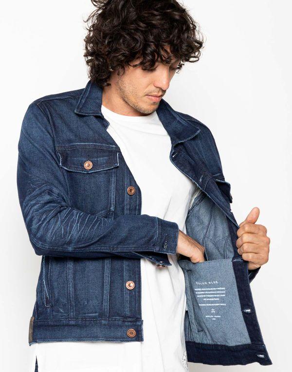 chaqueta-110910-azul-2.jpg