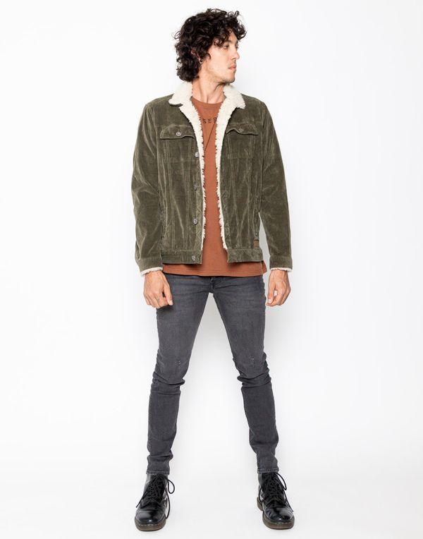 chaqueta-113612-verde-2.jpg