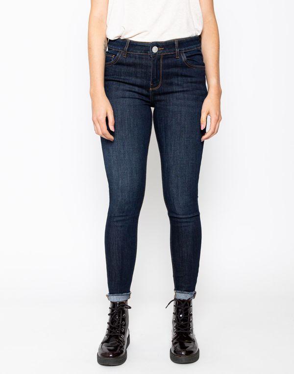 jeans-130327-azul-1.jpg