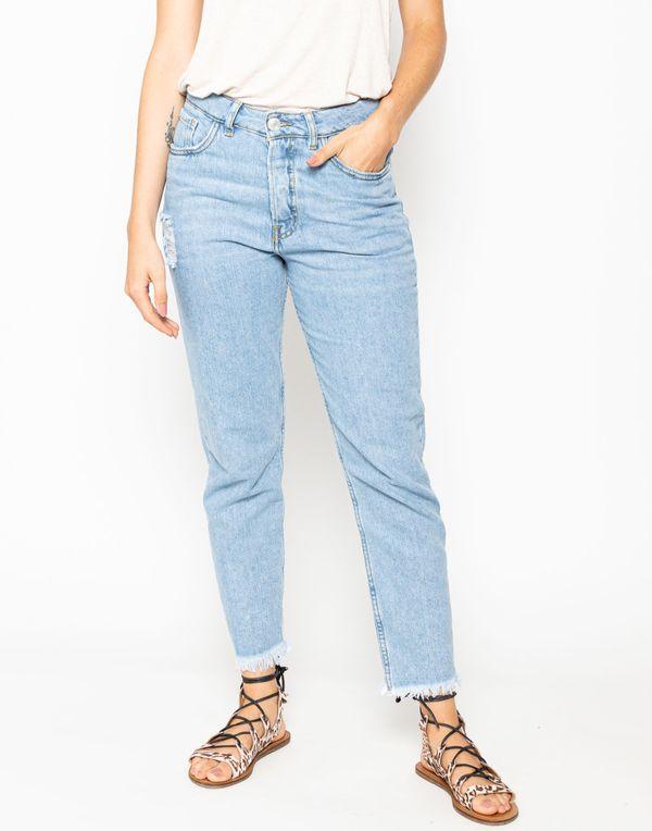jeans-130352-azul-1.jpg